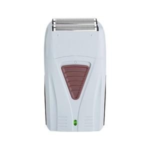 Reciprocating Trimmer Razor Shaver Trimmer Hair Clipper Shaving Machine Cutting Beard Barber Razor for Men Style Tool