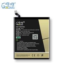 Original LEHEHE bm31 bm22 bm36 bm37 bm39 Battery For Xiaomi Mi3 Mi5 Mi5S Mi5SPLUS Mi6 High Quality batteries with Tools Gifts