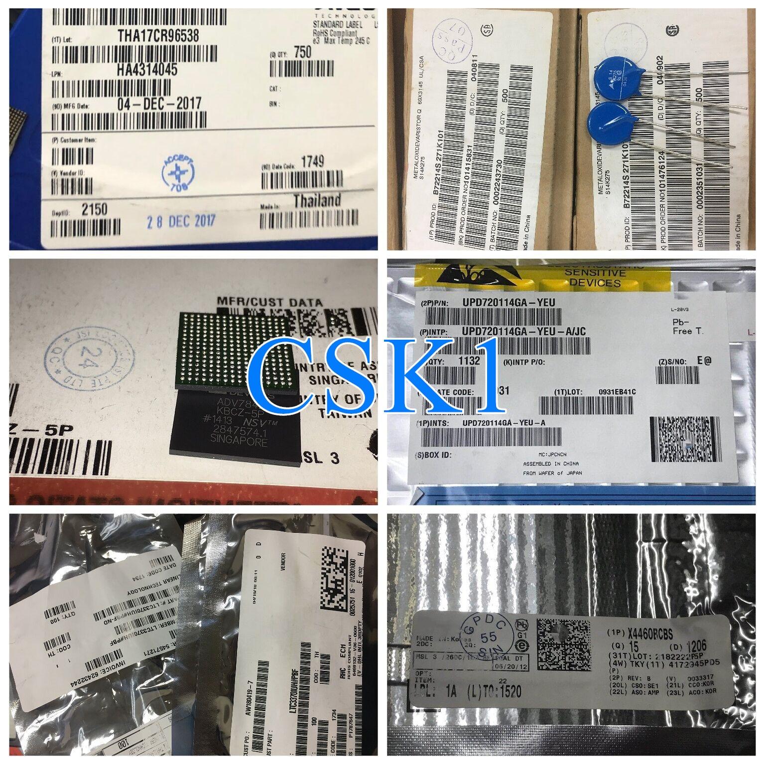 100% promoción nueva llegada Original MAX3221EIDBR,MAX3221,MA3221C,