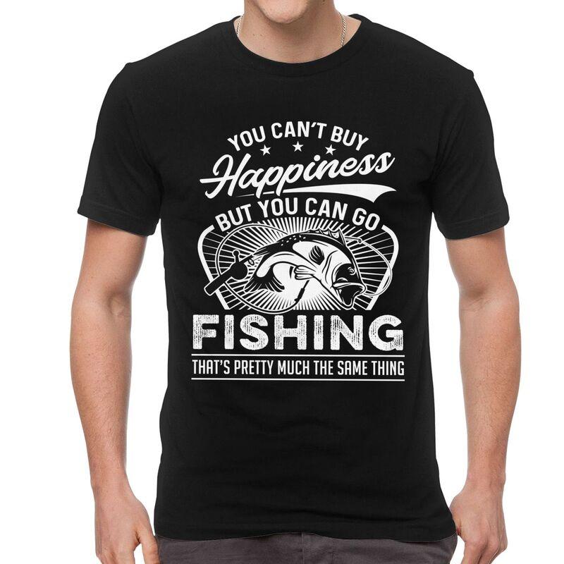 Camisetas desviadas para hombre, camisetas de algodón, camisetas de manga corta, de...
