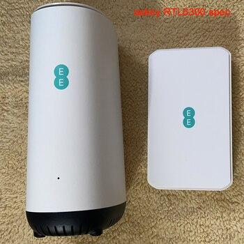 askey RTL6300 spec EE 5G CPE