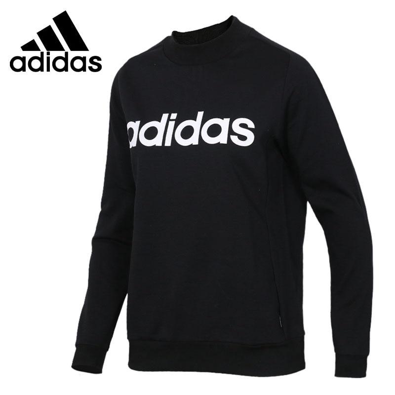 Nueva llegada Original Adidas NEO marca CE + SWT jersey de mujer Jerseys ropa deportiva