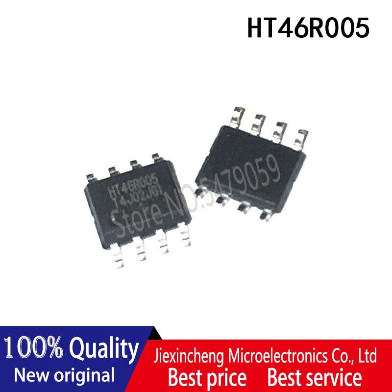20PCS HT46R005 HT7A6322 BL24C512A-PARC BL24C512A SOP-8 original Novo