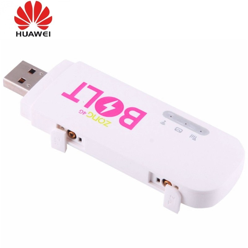 New Arrival Unlocked Original 150Mbps HUAWEI E8372h-153 4G LTE Modem WiFi Router Plus 2pcs antenna and car charger