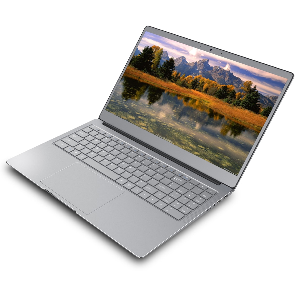 Get Factory direct supply new cheap gaming laptop 15.6 inch PC notebook i7 computer