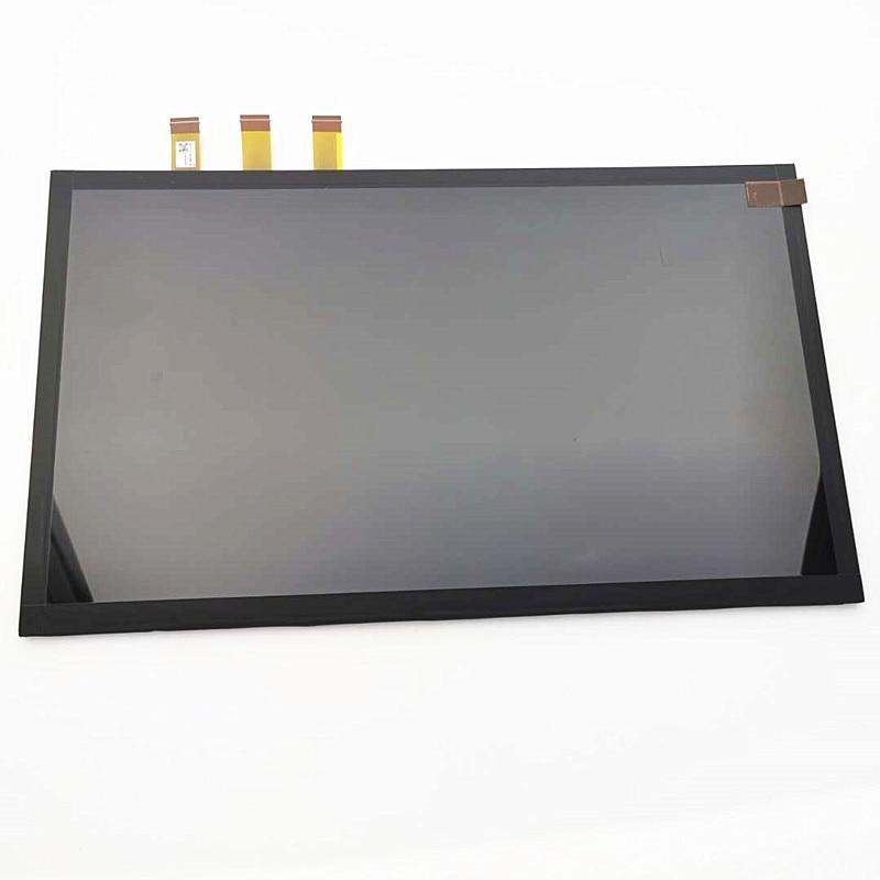 13.3-inch 2k 2560x1440 lcd painel NV133QHM-A51 led display lcd para mobilestudio pro 13 lcd substituição da tela