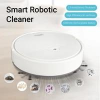 odkurzacz carpet cleaner Vacuum cleaner Mop robo aspirador robot de cocina cleaner robot Home appliances Washing machine