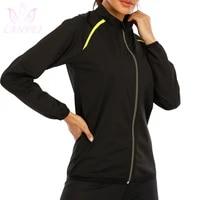 lanfei sauna sweat compression shirt slimming body shaper tank tops weight loss for women workout waist trainer vest shapewear