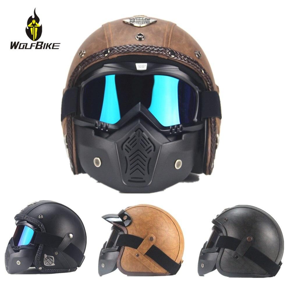 Cascos deportivos, protección solar UV, gafas protectoras para la cabeza, Protector para la cabeza, gorras de seguridad en bicicleta para carreras de carretera, casco de Motocross para motocicleta MTB