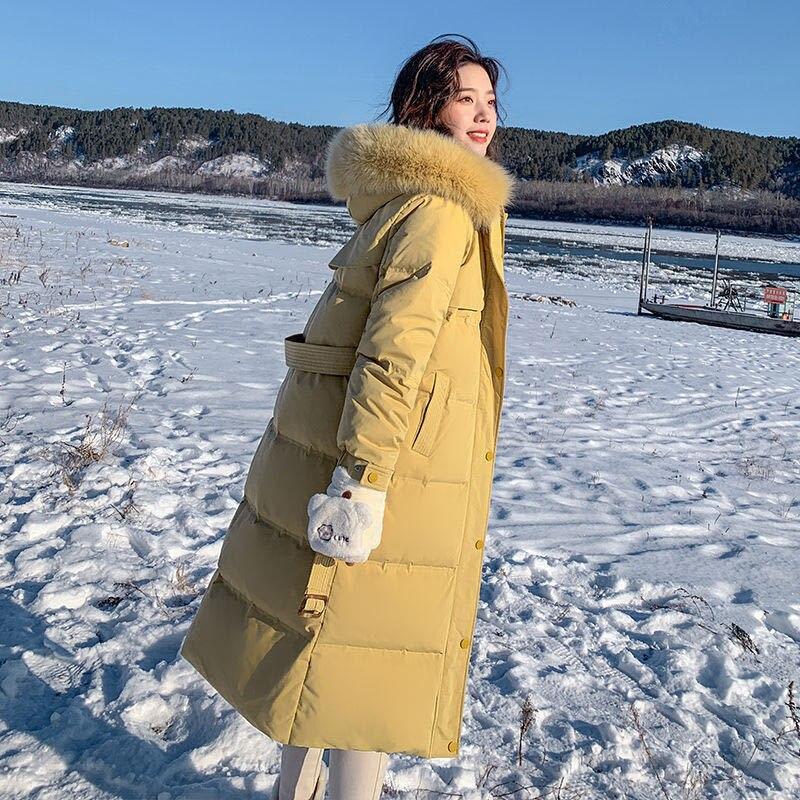 2020 chaqueta de invierno para mujer, chaquetas para mujer, abrigo para mujer, chaqueta blanca, chaquetas para mujer
