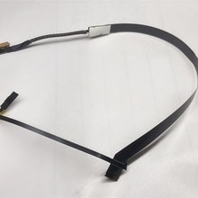 Brand new for  Lenovo ThinkPad T431s laptop LED cable assembly 04X0818 50.4YQ01.011