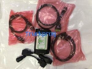 Image 3 - Инструмент для диагностики грузовика VOCOM 88890300 Vocom 2,7 PTT DEV2 для UD/Mack/volvo Vocom + ноутбук Thoughbook CF53/CF31