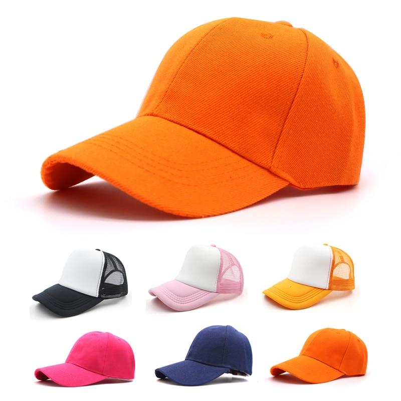 Female Cute Ear Shape Cap Warm Winter Hat for Women Girls's Knitted Hat Cap Brand Hip Hop Cap Winter Beanie Baseball Cap