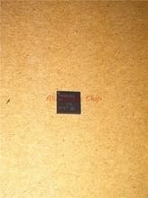 10 unids/lote TPS659102 T659102 QFN en Stock