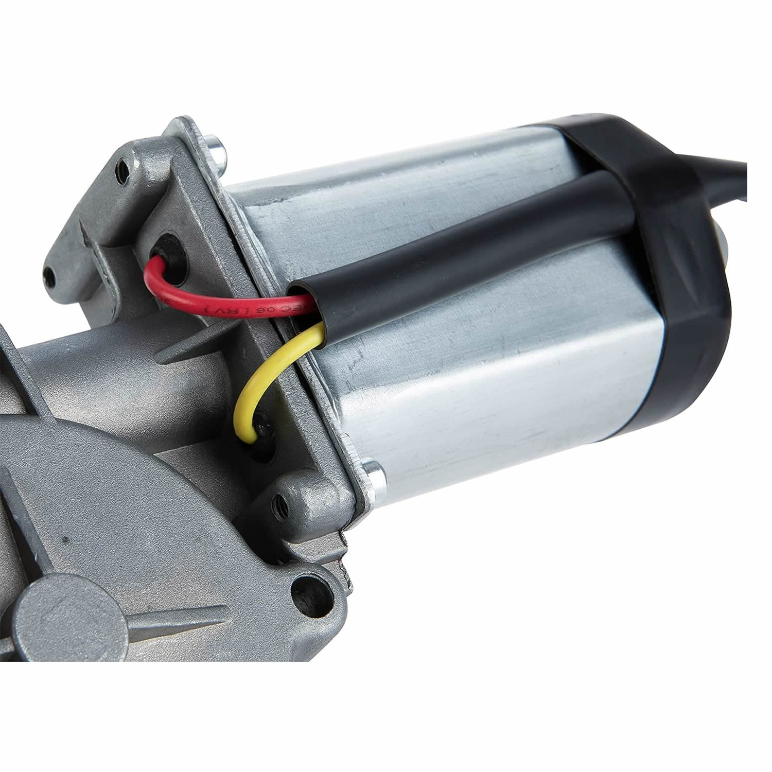 Electric RV Entry Steps Motor Components 300-1406  for All Electric Step 3001406 369506 1820124 New RV Step Motor SP1636669 enlarge