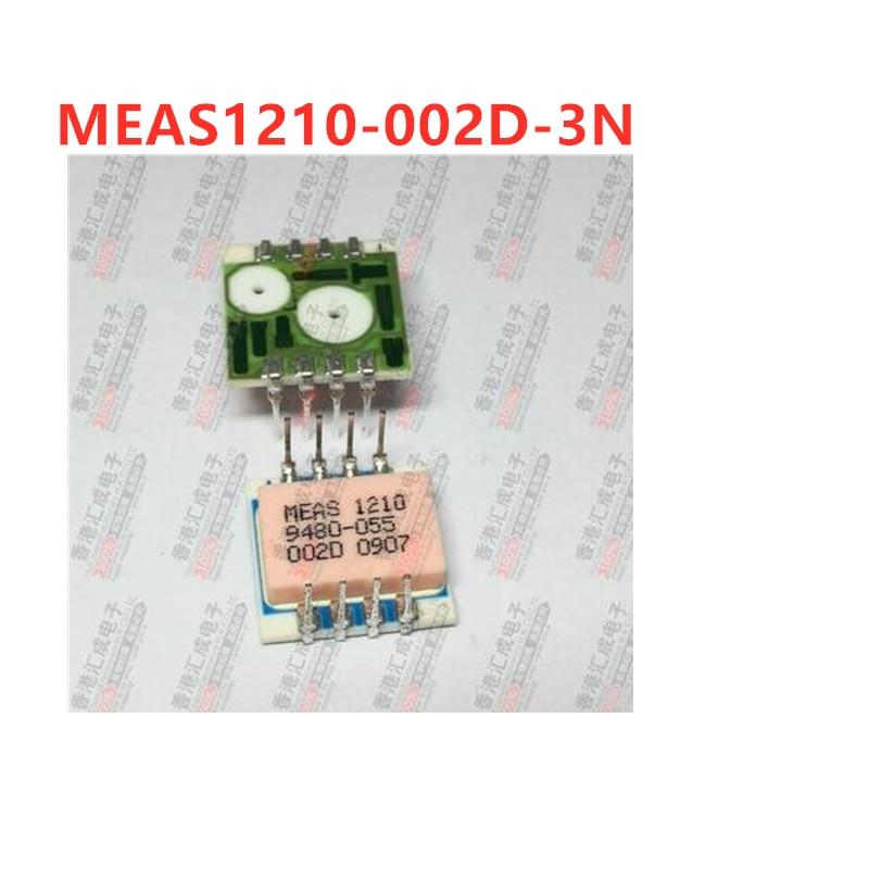 5 قطعة العلامة التجارية جديد الأصلي MEAS1210-002D-3N DIP8