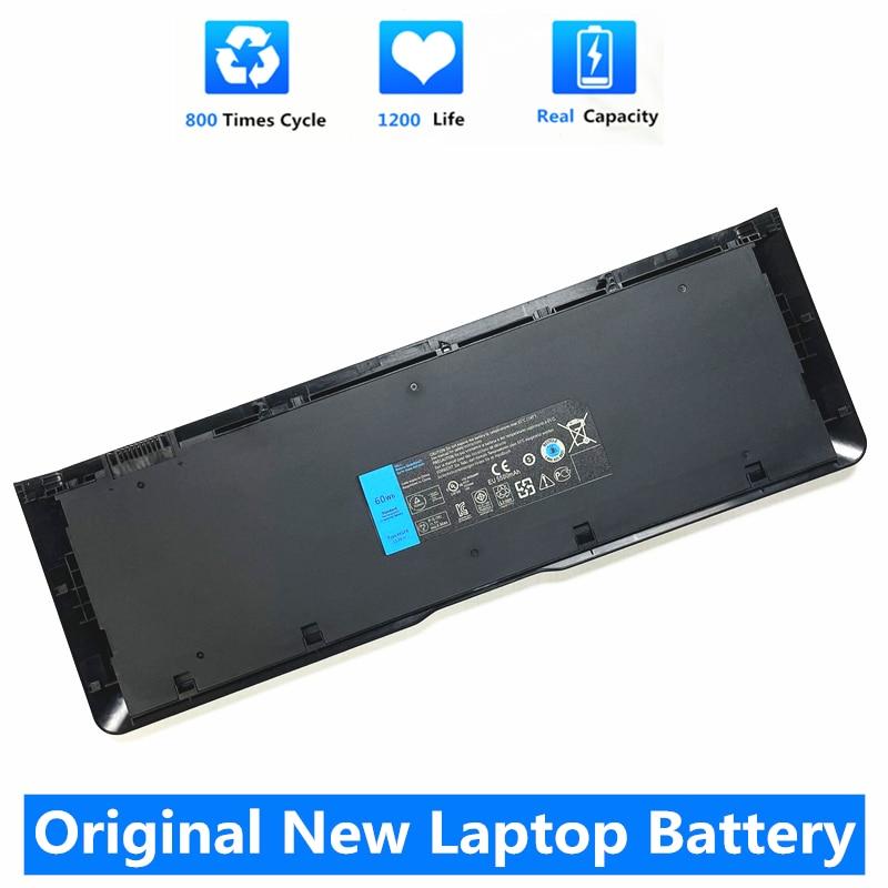 csmhy-111-В-60-Втч-оригинальный-9kgf8-Аккумулятор-для-ноутбука-dell-latitude-6430u-e6430u-e6510u-Замена-xx1d1-7hrjw-6fntv-trm4d-7xhvm