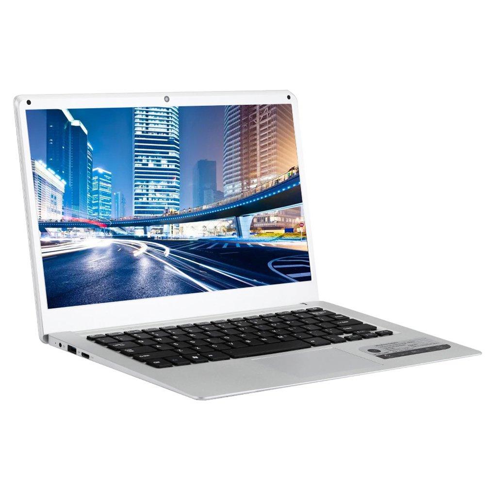 Ordenador portátil de 14 pulgadas con sistema operativo Windows 10, Notebook, 1920x1080P,...