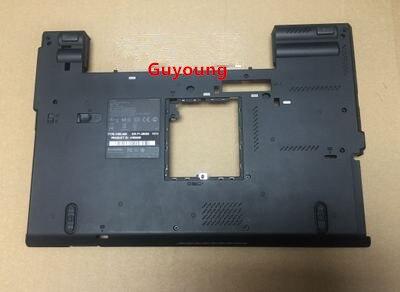 Para lenovo ibm thinkpad t420 t420i d caso inferior caso notebook 04w1602