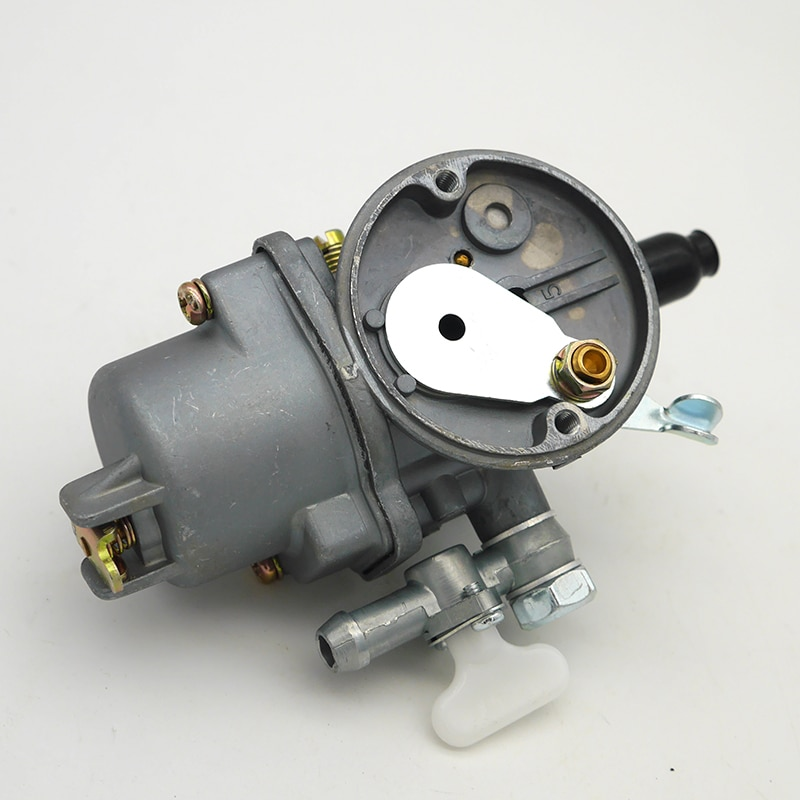 Carburetor Float Carb Fit For Mitsubishi TU43 TL43 TB43 BG430 CG430 43CC 52CC Mist Duster Sprayer Brush Cutter Spare Part