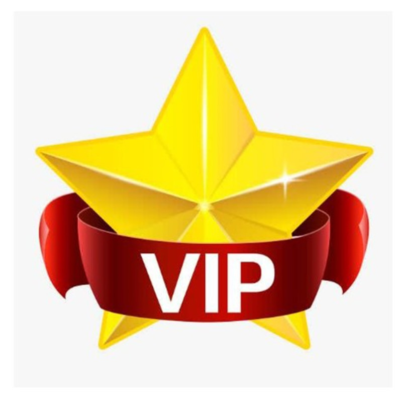 VIP 20210813 1 5 10 50