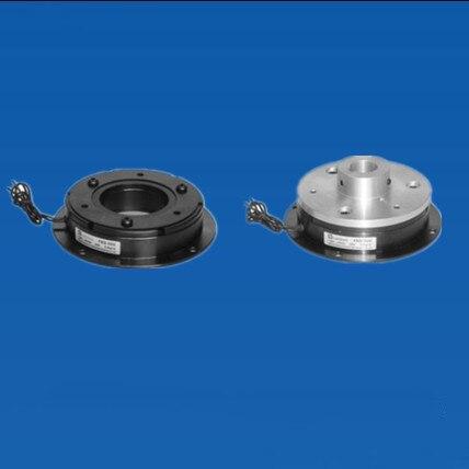 FBD-025 مكابح كهرومغناطيسية FBD-2.5 DC24V 2.5 كجم الداخلية حفرة 20 مللي متر 25 مللي متر 20W