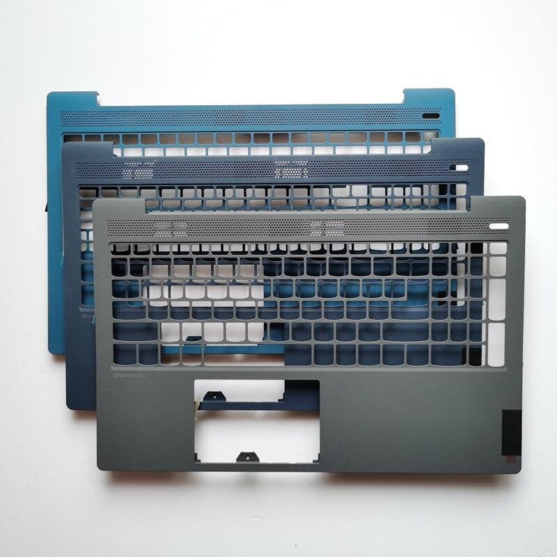 جديد محمول حالة العلوي قاعدة غطاء palmrest لينوفو 15 15IWL xiaoxin 15-IIL 2020 S350-15