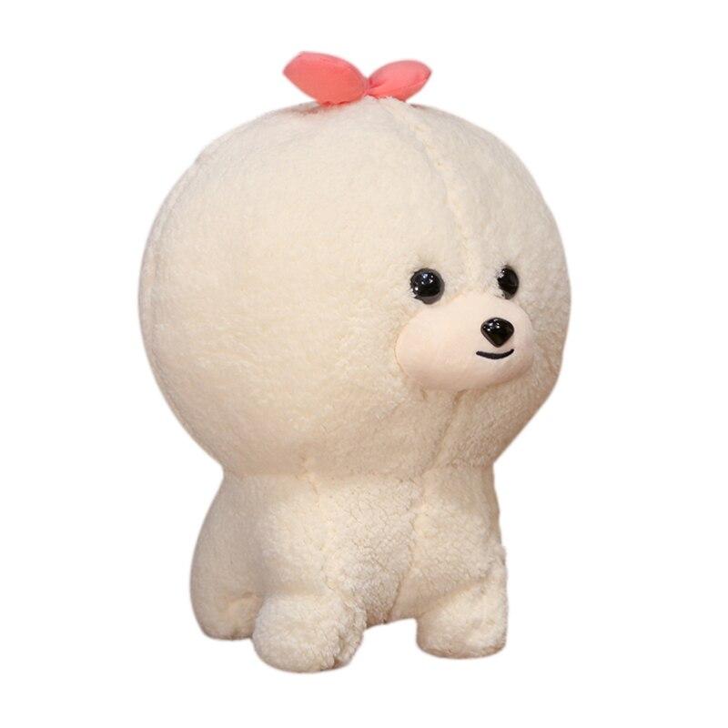 30/40 см кавайная игрушка мультяшный медведь плюшевые игрушки мягкие плюшевые животные Медведь кукла для детей подарок на день рождения