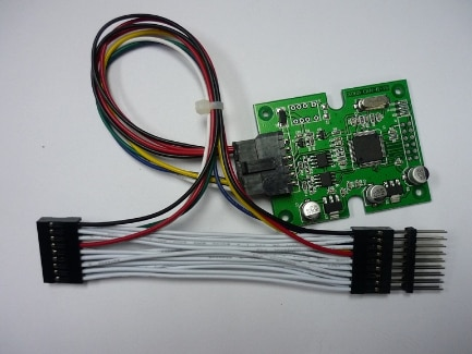 KM Filtro Pode Bloqueador Para Benz Instrument Cluster W222/W205/W217/W253/W447