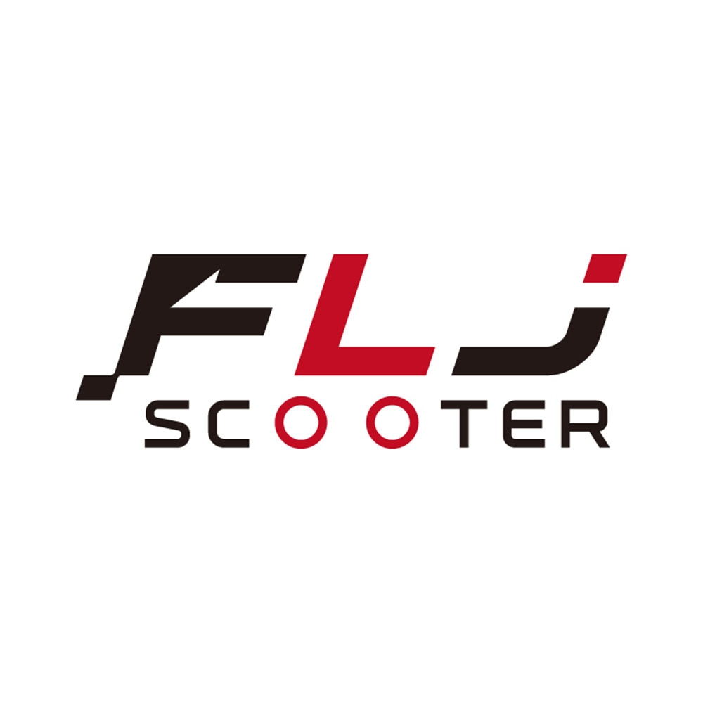 FLJ دفع رسوم إضافية من سكوتر أو غيرها من الملحقات رسوم الشحن ، إلخ