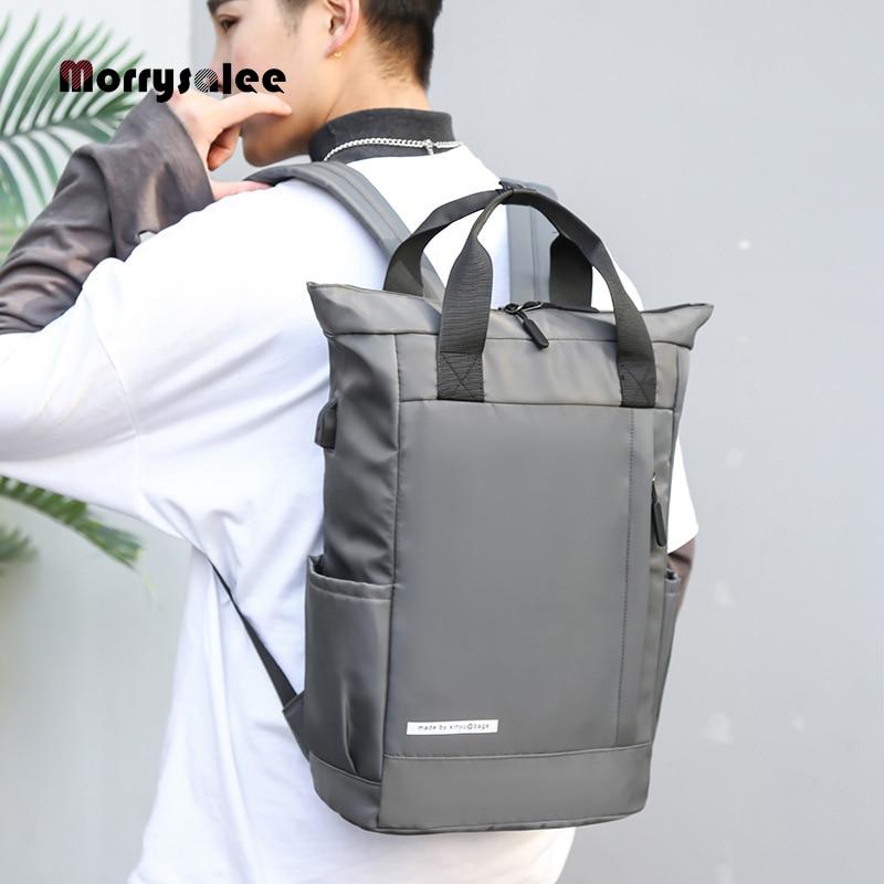Противоугонные водонепроницаемые камуфляжные мужские рюкзаки с пряжкой для ноутбука, женский рюкзак для путешествий, школьная сумка, водо...