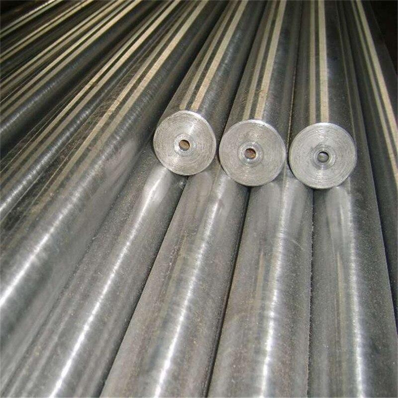 Fabricantes de ejes ópticos, eje hueco, línea recta, eje óptico, chapado, varilla de pistón, tubo de pulido, rodamiento de acero