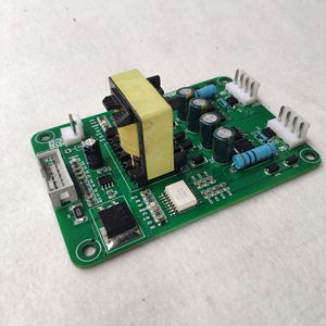 Half Bridge with Power Supply HCPL-A316J Module IGBT Drive Plate Single and Double Channel Multi-channel