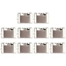 1 pcs For Xiaomi Redmi 4 Mobile phone accessories Charging Port Connector
