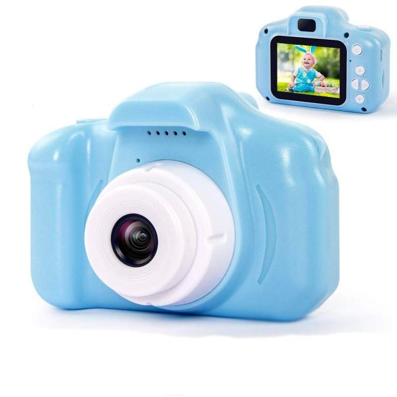 Children's Digital mini camera