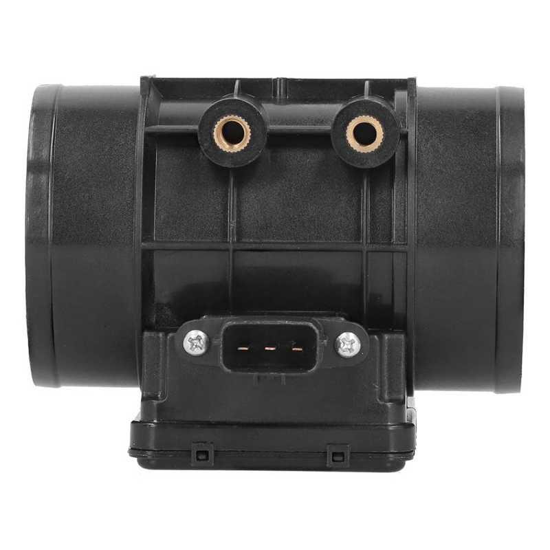 Auto Zubehör Auto Styling Masse Luft Sensor Meter E5T52071 30020654 FP39 ‑ 13 ‑ 215 Fit für Mazda Miata/protege idle air