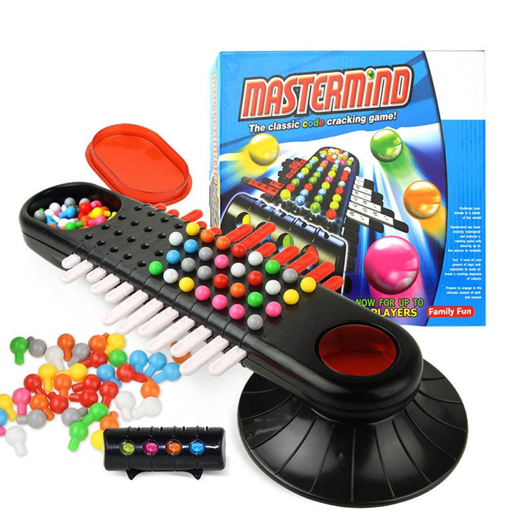 Игра головоломка с бусинами для детей и родителей|Заводные игрушки| |
