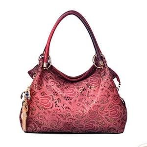 Women Shoulder Bag Large Fashion Luxury Brand Crossbody 2020 Trend Female Trinket Casual Kawaii Travel Bags Vintage Leather Bags