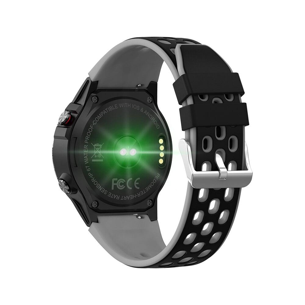Lanyasir M7 スマートバンド知能フィットネストラッカースマート血圧心拍数モニター防水時計