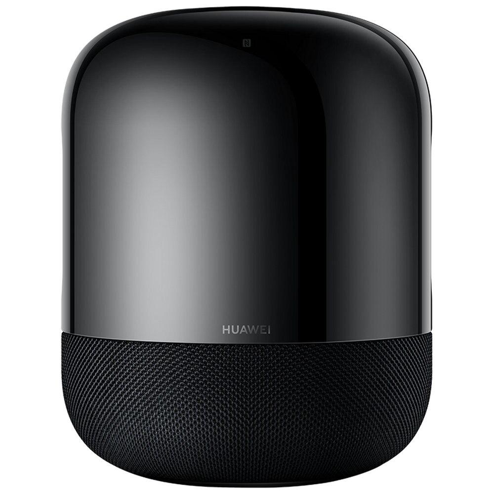 HUAWEI Sound X Devialet Sound Bluetooth Speaker Devialet Dual Woofers