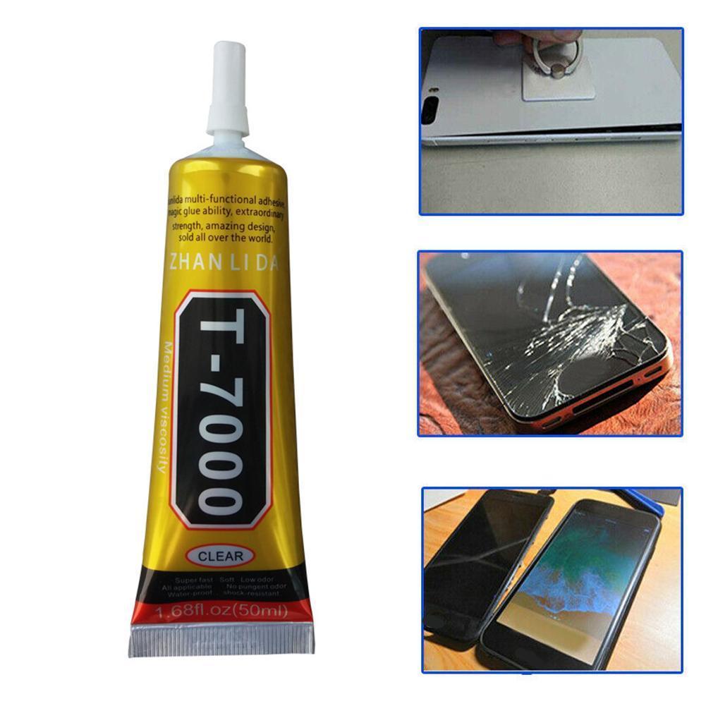 marco-de-pantalla-t7000-para-telefono-movil-pegamento-negro-de-alta-elasticidad-bricolaje-pegamento-resistente-al-agua-aguja-15-50ml-w4b8