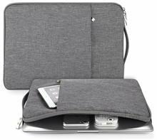 Kazerwa pour HUAWEI MateBook 13 14 /E 2019/X 13 / X Pro/D 15.6/Honor MagicBook Pro 14 16 ordinateur portable housse de transport sac