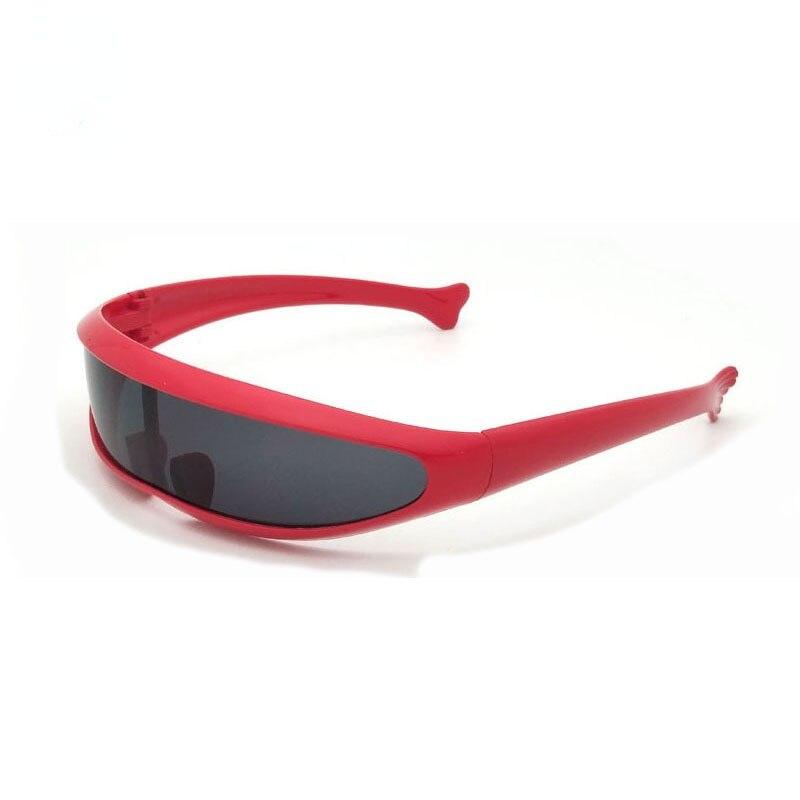 Женские и мужские очки Planga, Модные цветные очки, быстрые очки 2021, трендовые солнцезащитные очки, мужские очки для вождения, 2019