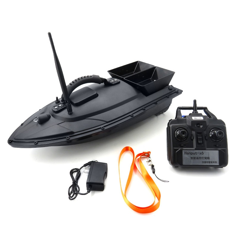 new-intelligent-fishing-rc-bait-boat-dual-motor-fish-finder-remote-control-fishing-boat-500-meters-5-4km-h-rc-boat-toys-gifts