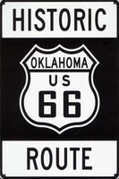 gas station metal sign route 66 house decoration decorative posters on the wall home decoration modern bathroom decor garage