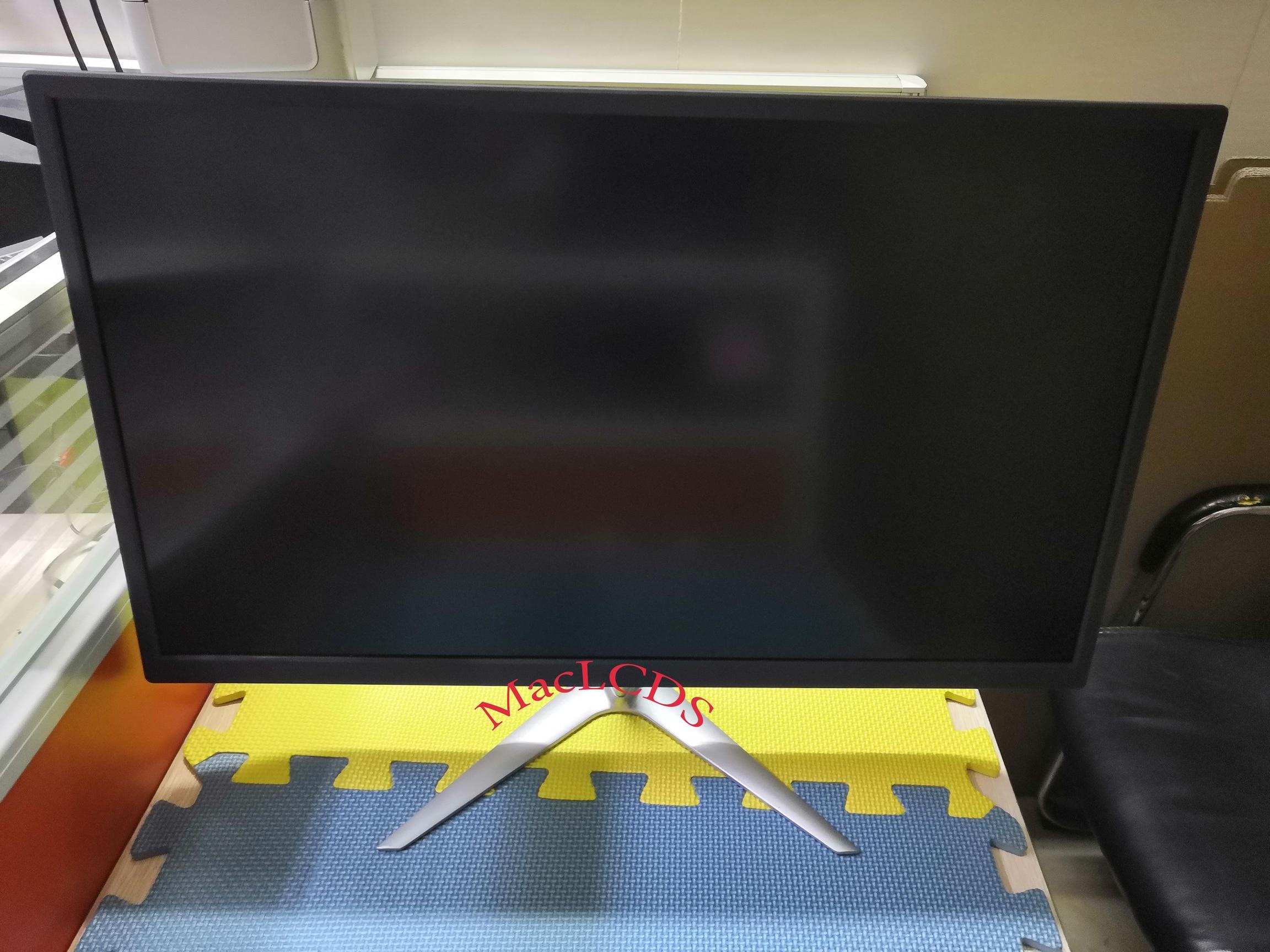 Pantalla LCD IPS 4K 2K 144HZ con controlador para DIY 2K 4K...