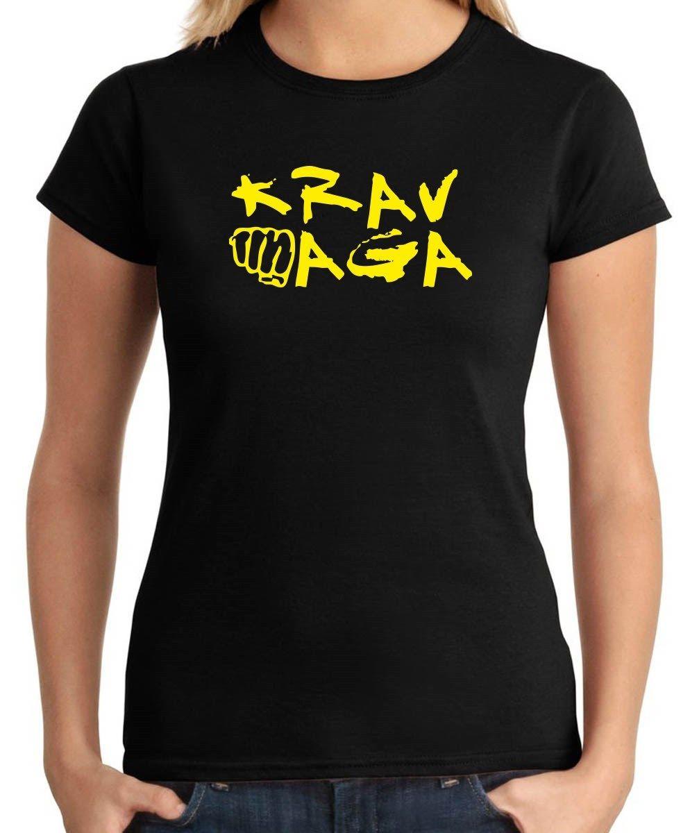 Camiseta de diseño para mujer de ropa holgada y camiseta de mujer...