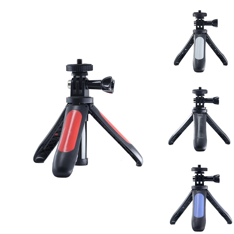 New 4 In 1 Wireless Bluetooth Selfie Stick Extendable Handheld Monopod Foldable Mini Tripod With Shutter Remote For IPhone