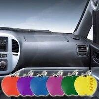 interior car air conditioning vent perfume air freshene shape car air freshener