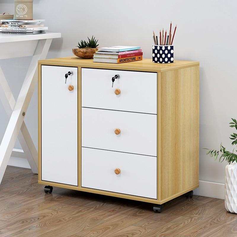 Деревянные офисные шкафы для файлов, шкафы для хранения данных, шкафы для хранения данных, шкафы для хранения с шкафчиками шкафы в балашихе